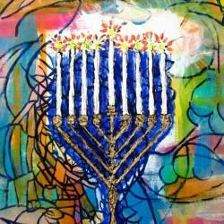 Hanukkah-6-home