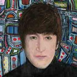 Home - Lennon 64